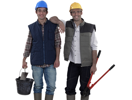 General Works [in Construction industry]